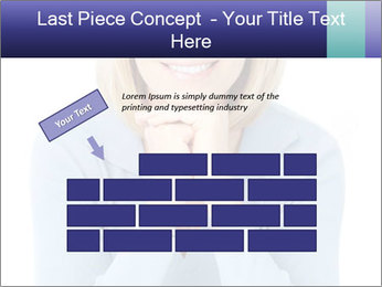 0000075717 PowerPoint Template - Slide 46