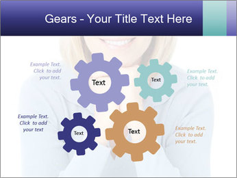 0000075717 PowerPoint Template - Slide 47