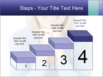 0000075717 PowerPoint Template - Slide 64
