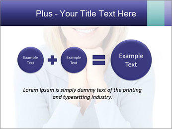 0000075717 PowerPoint Template - Slide 75