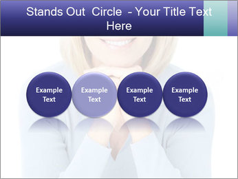 0000075717 PowerPoint Template - Slide 76