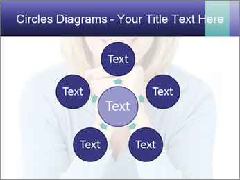 0000075717 PowerPoint Template - Slide 78