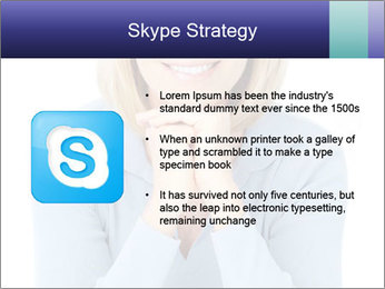 0000075717 PowerPoint Template - Slide 8