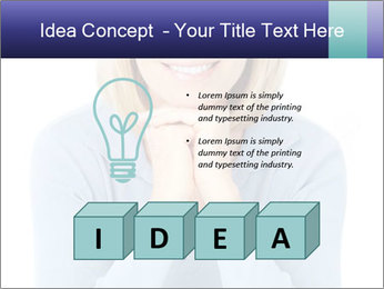 0000075717 PowerPoint Template - Slide 80