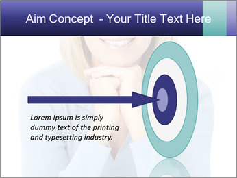 0000075717 PowerPoint Template - Slide 83
