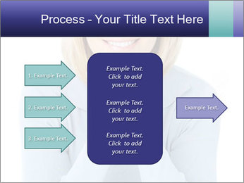 0000075717 PowerPoint Template - Slide 85
