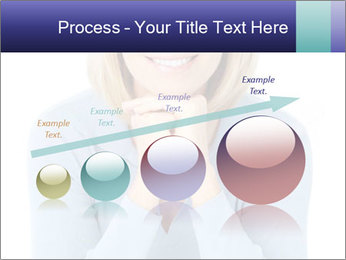 0000075717 PowerPoint Template - Slide 87