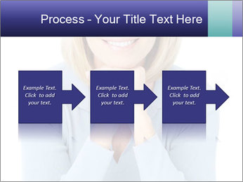 0000075717 PowerPoint Template - Slide 88