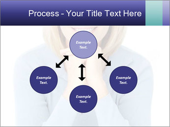 0000075717 PowerPoint Template - Slide 91