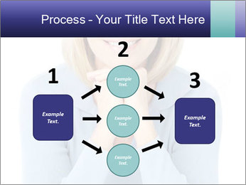 0000075717 PowerPoint Template - Slide 92