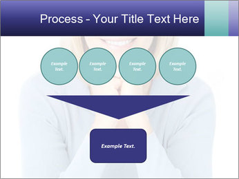 0000075717 PowerPoint Template - Slide 93