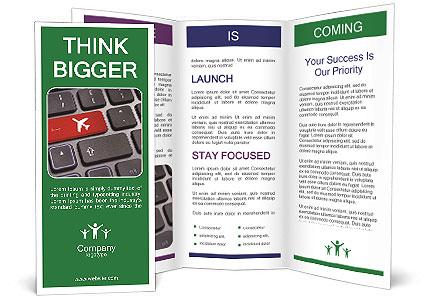 0000075718 Brochure Template