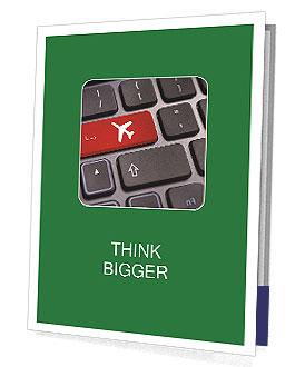 0000075718 Presentation Folder