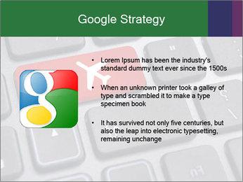0000075718 PowerPoint Template - Slide 10