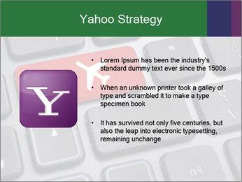 0000075718 PowerPoint Template - Slide 11