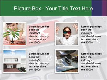 0000075718 PowerPoint Template - Slide 14