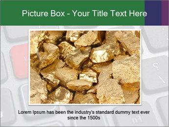 0000075718 PowerPoint Template - Slide 15
