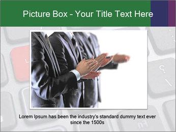 0000075718 PowerPoint Template - Slide 16