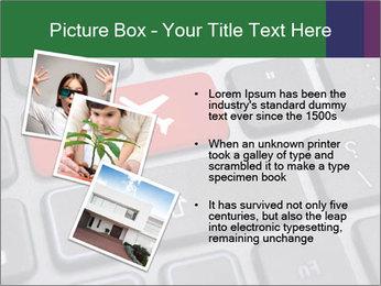 0000075718 PowerPoint Template - Slide 17