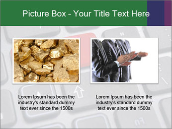 0000075718 PowerPoint Template - Slide 18