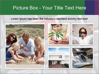 0000075718 PowerPoint Template - Slide 19