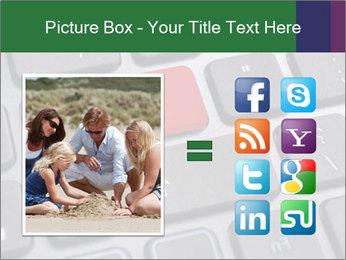 0000075718 PowerPoint Template - Slide 21