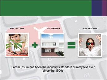 0000075718 PowerPoint Template - Slide 22