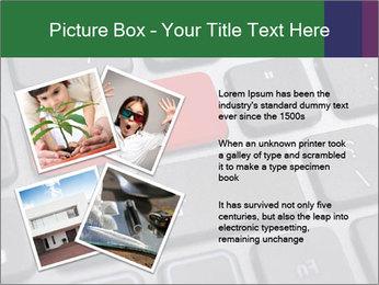0000075718 PowerPoint Template - Slide 23
