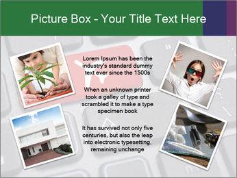 0000075718 PowerPoint Template - Slide 24