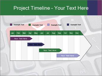 0000075718 PowerPoint Template - Slide 25