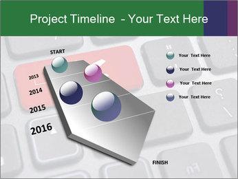 0000075718 PowerPoint Template - Slide 26