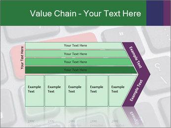 0000075718 PowerPoint Template - Slide 27
