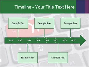 0000075718 PowerPoint Template - Slide 28