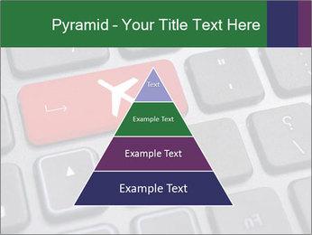 0000075718 PowerPoint Template - Slide 30
