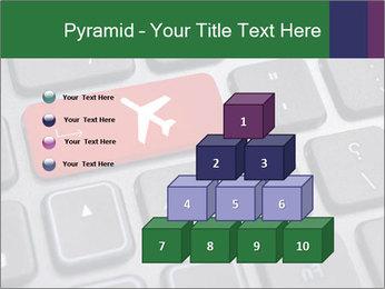0000075718 PowerPoint Template - Slide 31