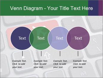 0000075718 PowerPoint Template - Slide 32