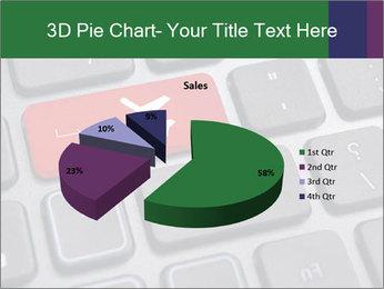 0000075718 PowerPoint Template - Slide 35