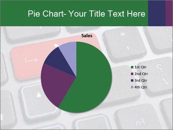 0000075718 PowerPoint Template - Slide 36