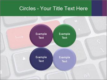 0000075718 PowerPoint Template - Slide 38