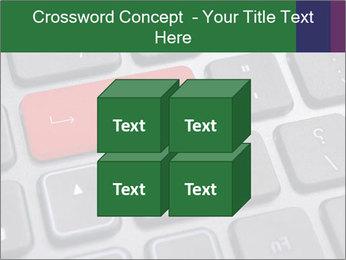 0000075718 PowerPoint Template - Slide 39