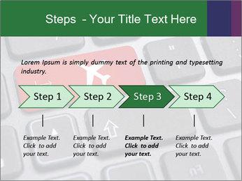 0000075718 PowerPoint Template - Slide 4