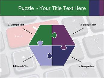 0000075718 PowerPoint Template - Slide 40