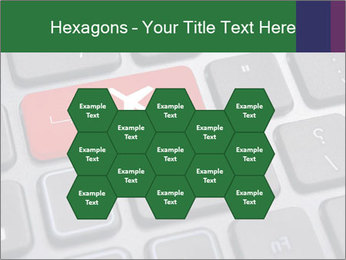 0000075718 PowerPoint Template - Slide 44