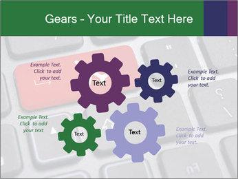 0000075718 PowerPoint Template - Slide 47