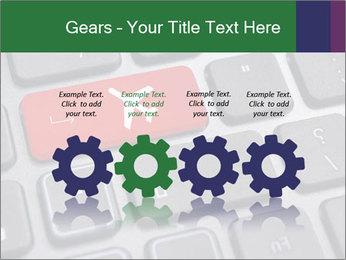 0000075718 PowerPoint Template - Slide 48