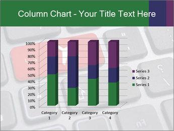 0000075718 PowerPoint Template - Slide 50