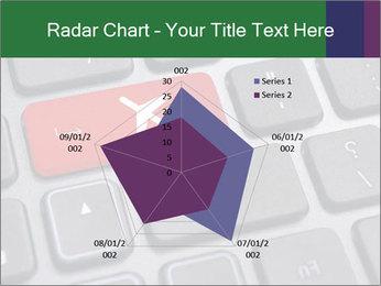 0000075718 PowerPoint Template - Slide 51