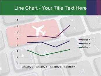 0000075718 PowerPoint Template - Slide 54