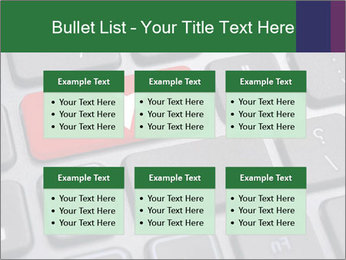 0000075718 PowerPoint Template - Slide 56
