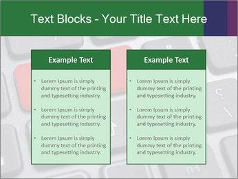 0000075718 PowerPoint Template - Slide 57